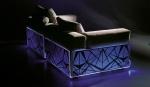 Мебель как декор: оригинальные дизайнерские творения