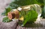 8 ароматов, которые сделают ваш дом уютнее