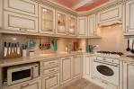 Идеальный ремонт на кухне: от эскиза до результата