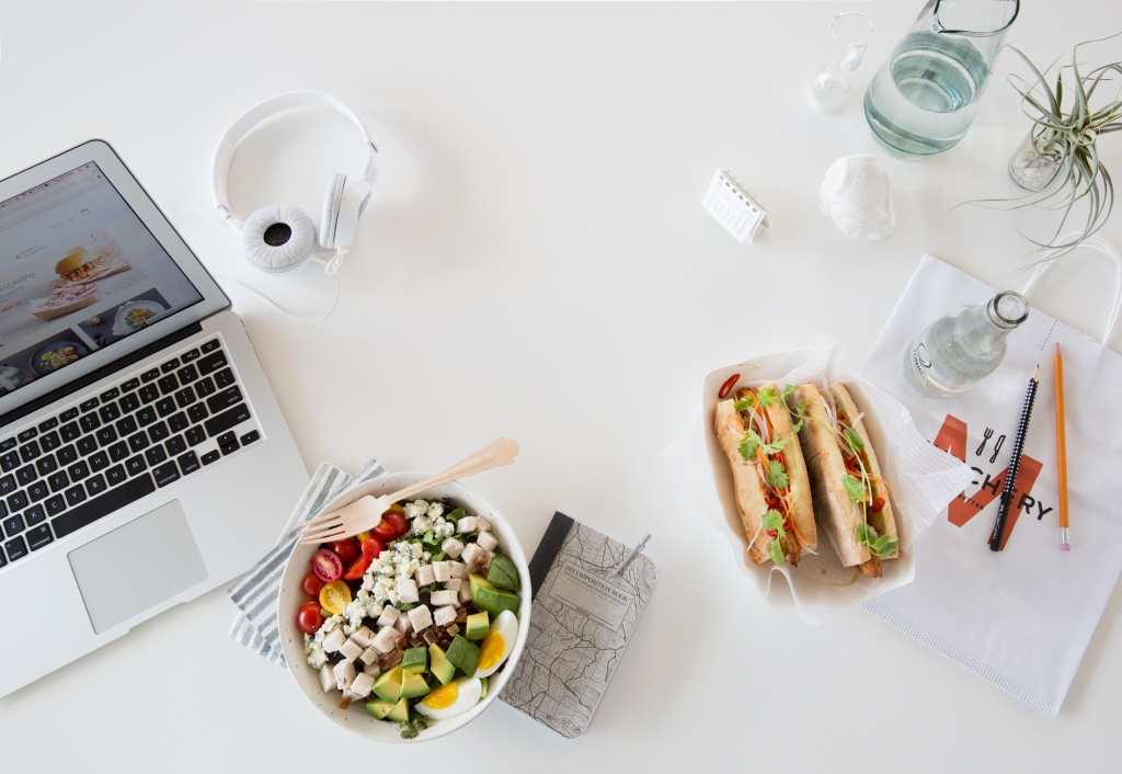 покраски обед на работе картинка бумагу синего