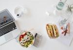Здоровый образ жизни на работе и дома: японский опыт