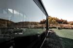 Дом с идеальным ландшафтом… или ландшафт с идеальным домом?
