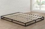 Как выбрать лучшую в своей жизни кровать?