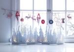Как вызывать новогоднее настроение у себя и заразить им окружающих?
